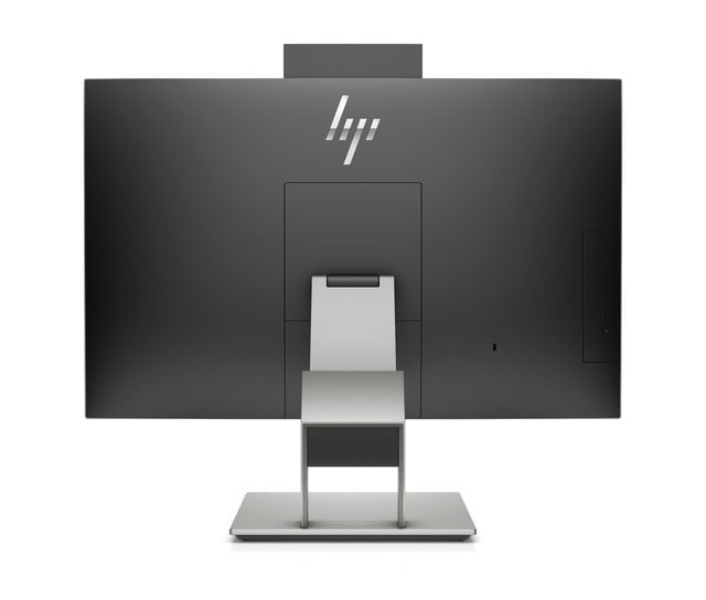 hp launches new monitors and all in one ces 2019 eliteone 800 g5 aio rear w webcam