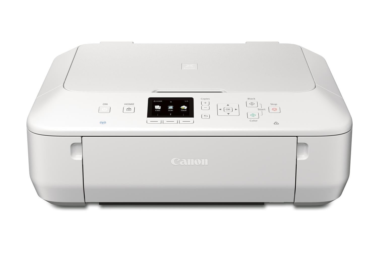 Canon unveils Pixma MG7120, MG5520 printers | What to know