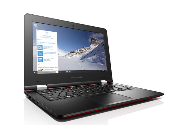 need a new computer lenovo rolls out massive update to laptop convertible and aio lines ideapad 300s red 01