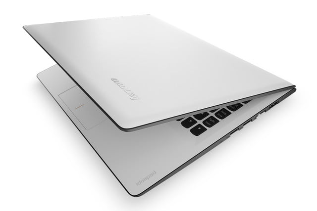 need a new computer lenovo rolls out massive update to laptop convertible and aio lines ideapad 500s 13  white 15
