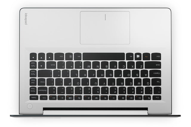 the new laptops of ifa 2015 ideapad 500s 13  white 17