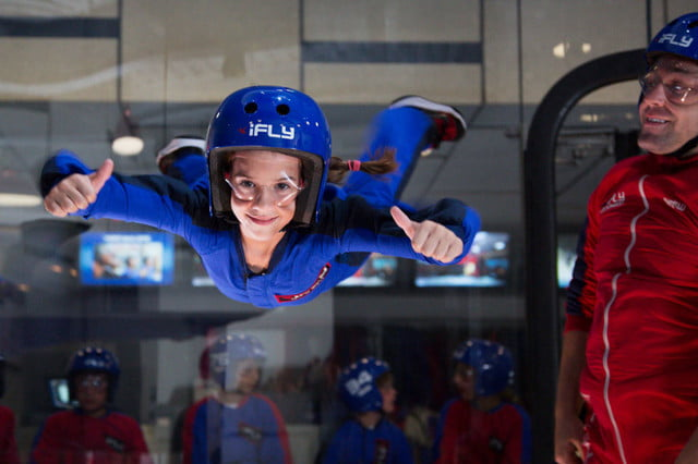 5 places to reach zero gravity within earths pull ifly 0003
