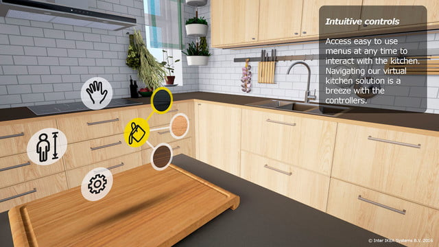 ikea kitchen vr experience 009