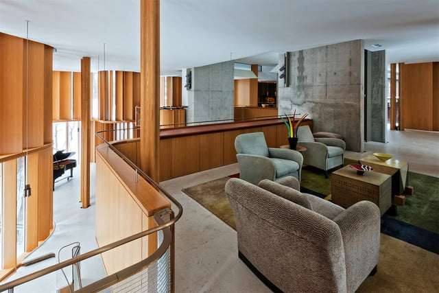 mathematician james stewarts integral house on sale for 17 million 003