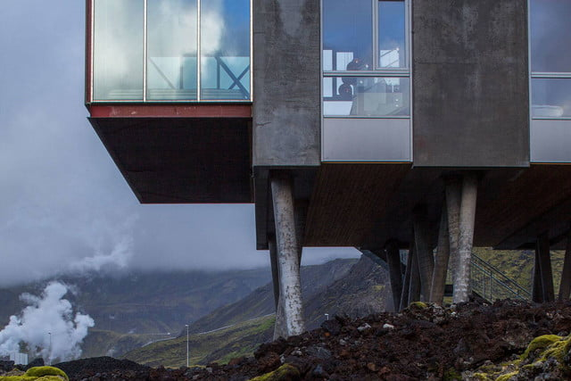 ion adventure hotel in iceland 0015