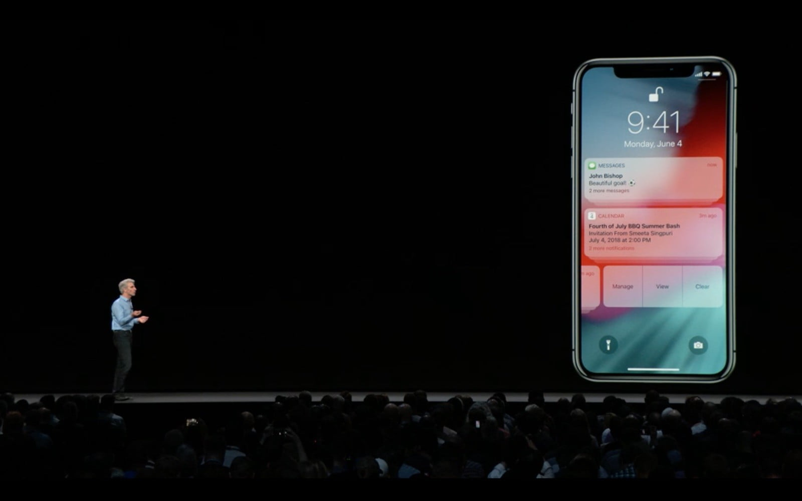 The Best Ios 12 Features Digital Trends