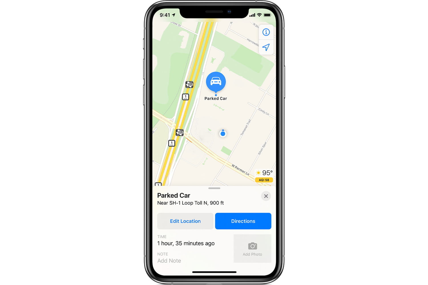 15 Apple Maps Tips That Will Help You Navigate Like a Champ ... on all iphone apps, standard iphone apps, time iphone apps, fun iphone apps, large iphone apps, delete iphone apps, orange iphone apps, home iphone apps, pink iphone apps,
