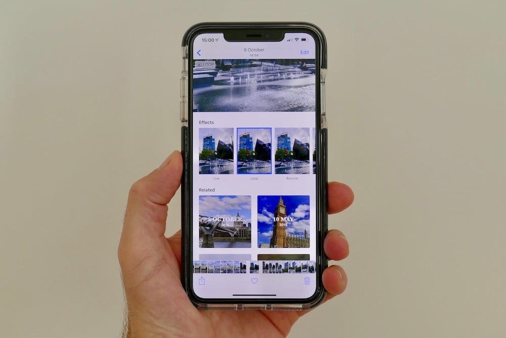 Iphone Xs And Iphone Xs Max Camera Guide Digital Trends