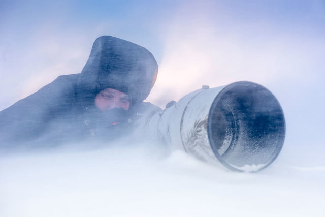 how to photograph the arctic with joshua holko interview dsc 6707 edit