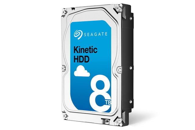 seagate targets small and medium sized businesses with three new 8tb hdd options kinetic hero left hi res