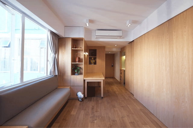 best transforming homes apartments kow 2