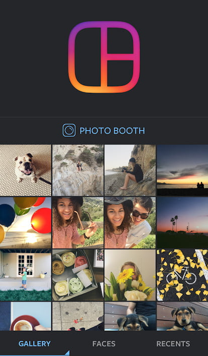 The Best Photo Collage Apps For Ios And Android