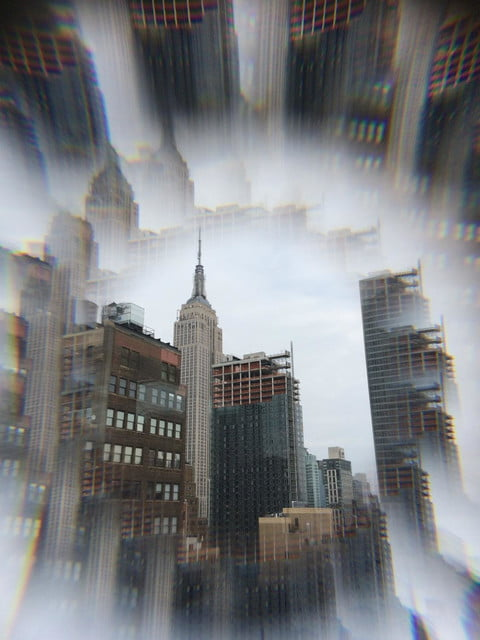 blurs arent defects but the charm in lensbabys new mobile lens kit lensbaby creative sample 16