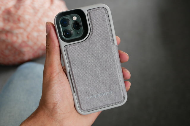The Best Iphone 11 Pro Cases To Protect The Smallest Iphone