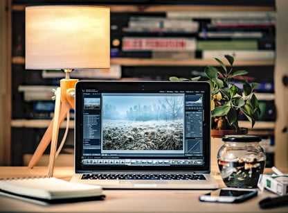 Adobe Just Made it Easier To Download Lightroom Files From