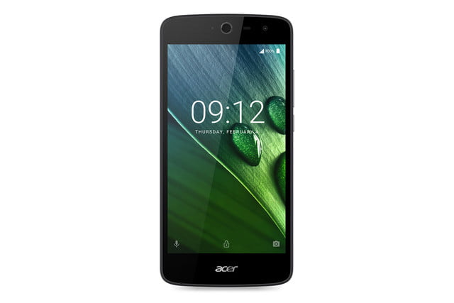 acer liquid jade 2 news hands on zest  z525 z528 metallic black 01