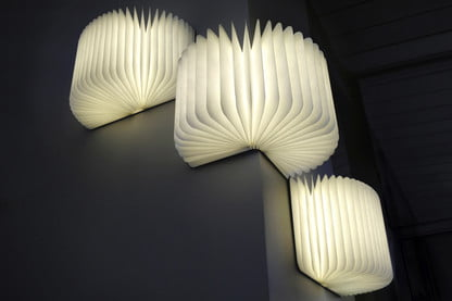 Lamps And Lighting >> Need A Light Here Are 12 Of The Coolest Lamps Of All Time