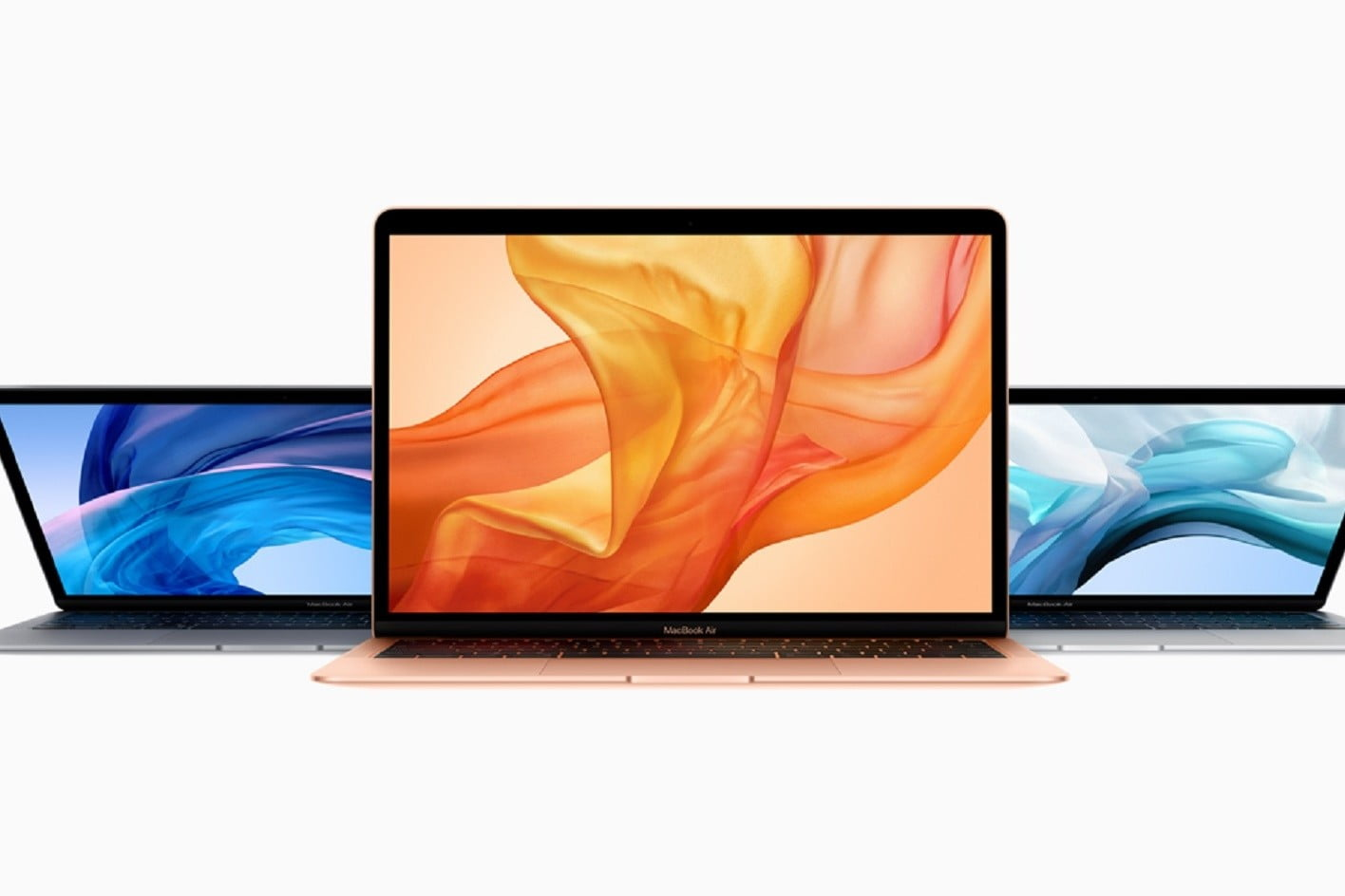 Awe Inspiring Best Buy Cuts Price Of Select Macbook Air And Macbook Pro Download Free Architecture Designs Embacsunscenecom