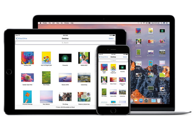 os x name change to macos and first version macossierra 004