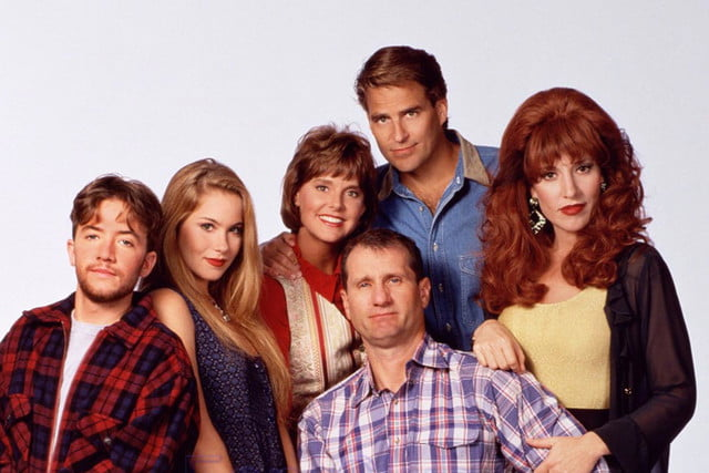 six tv shows that actually deserve a reboot married  with children
