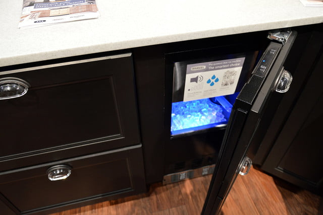 agas mercury oven will have a 48 inch induction cooktop marvel professional clear ice machine 4
