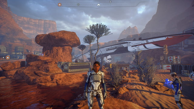mass effect andromeda performance guide high no scaling