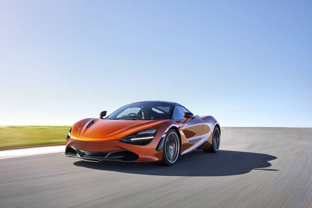 mclaren mark vinnels interview news quotes insight 720s action 1b