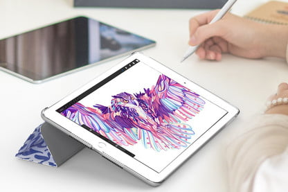 iPad Pro Lineup Goes on Sale Just Day Before Apple's