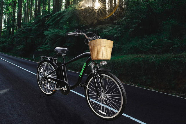 rei amazon and walmart drop prices for electric bikes labor day nakto 26 inch adult bicycle 5  1