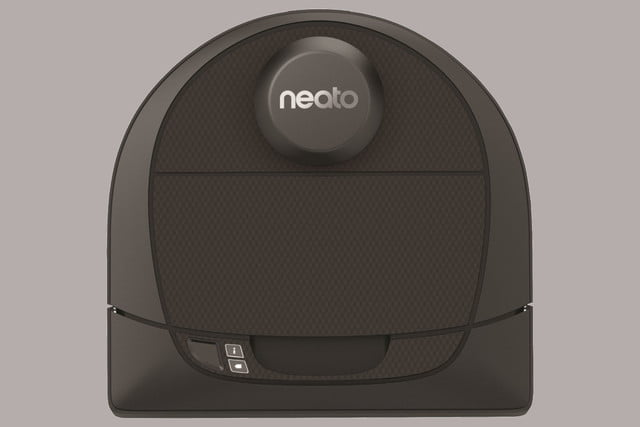 best labor day sales on roomba deebot eufy roborock and shark robot vacuums neato botvac d4 1