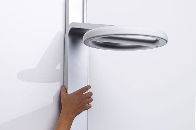 nebia shower head kickstarter 10