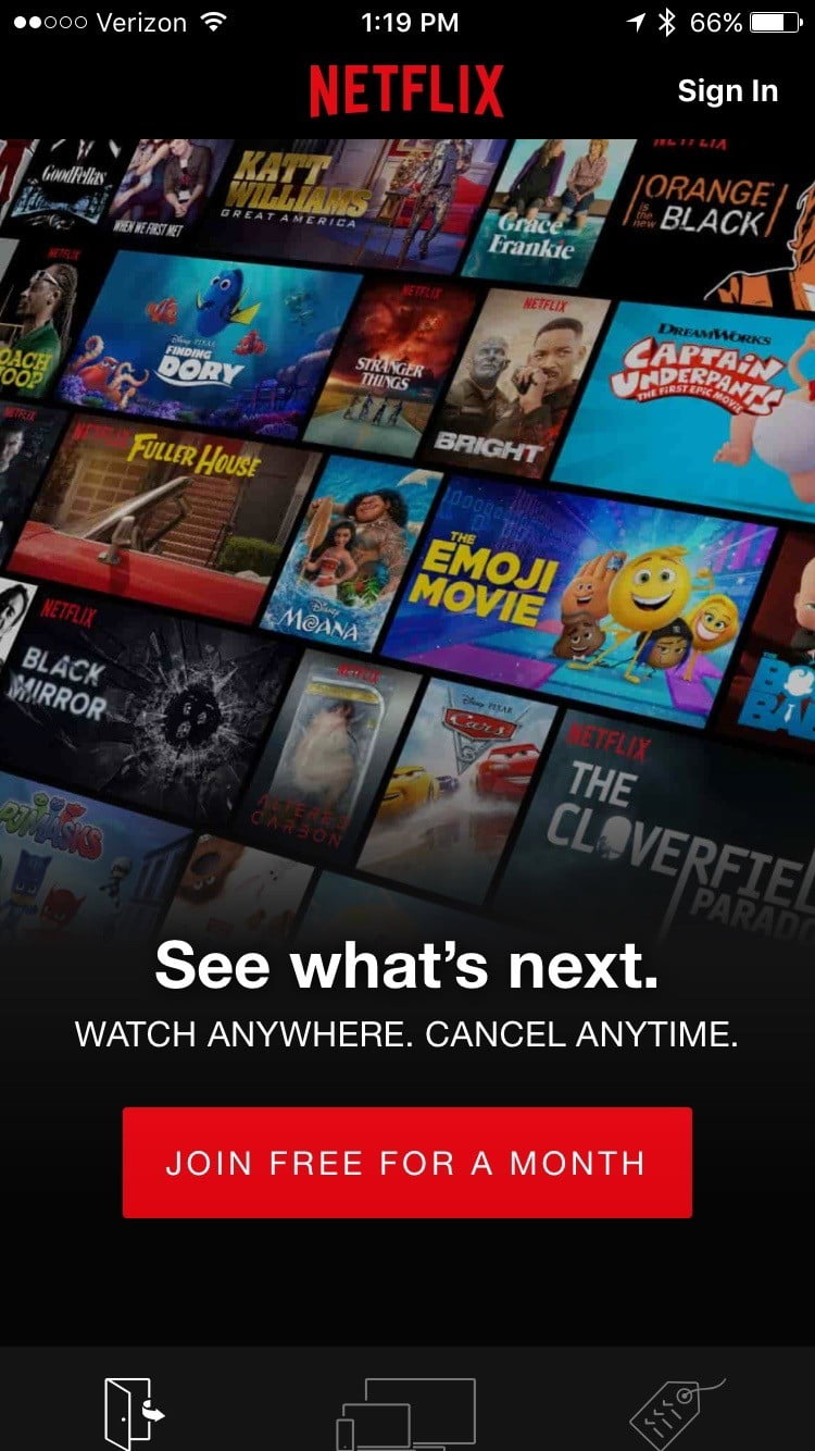 How to Delete a Netflix Profile From Your Account on Any