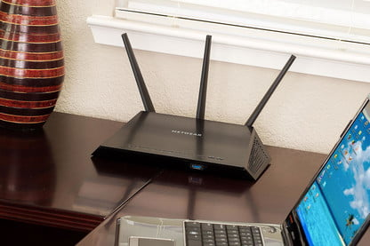 Some Netgear Routers Vulnerable To New Security Exploit