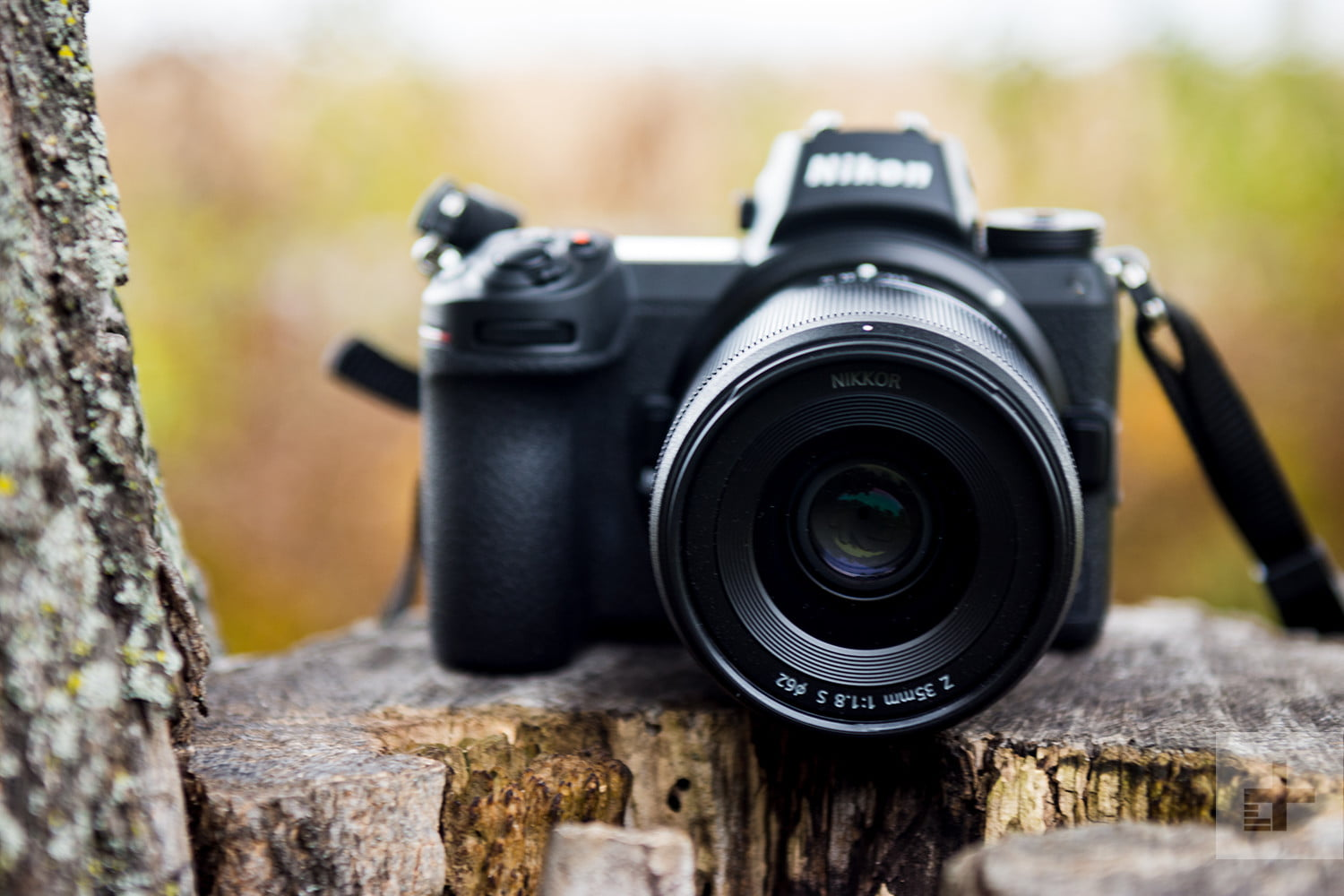 Nikon Z7 vs  Nikon D850: Which 46MP Full-Frame Camera is