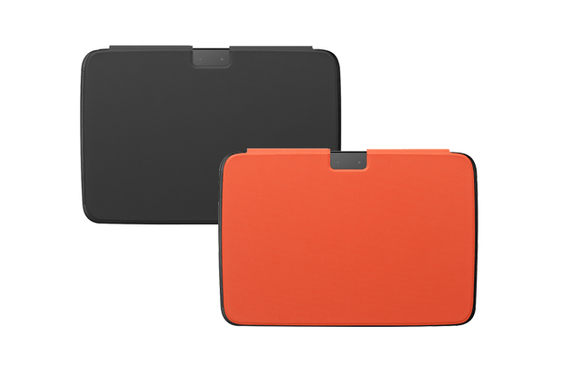 Best Nexus 10 Cases And Covers