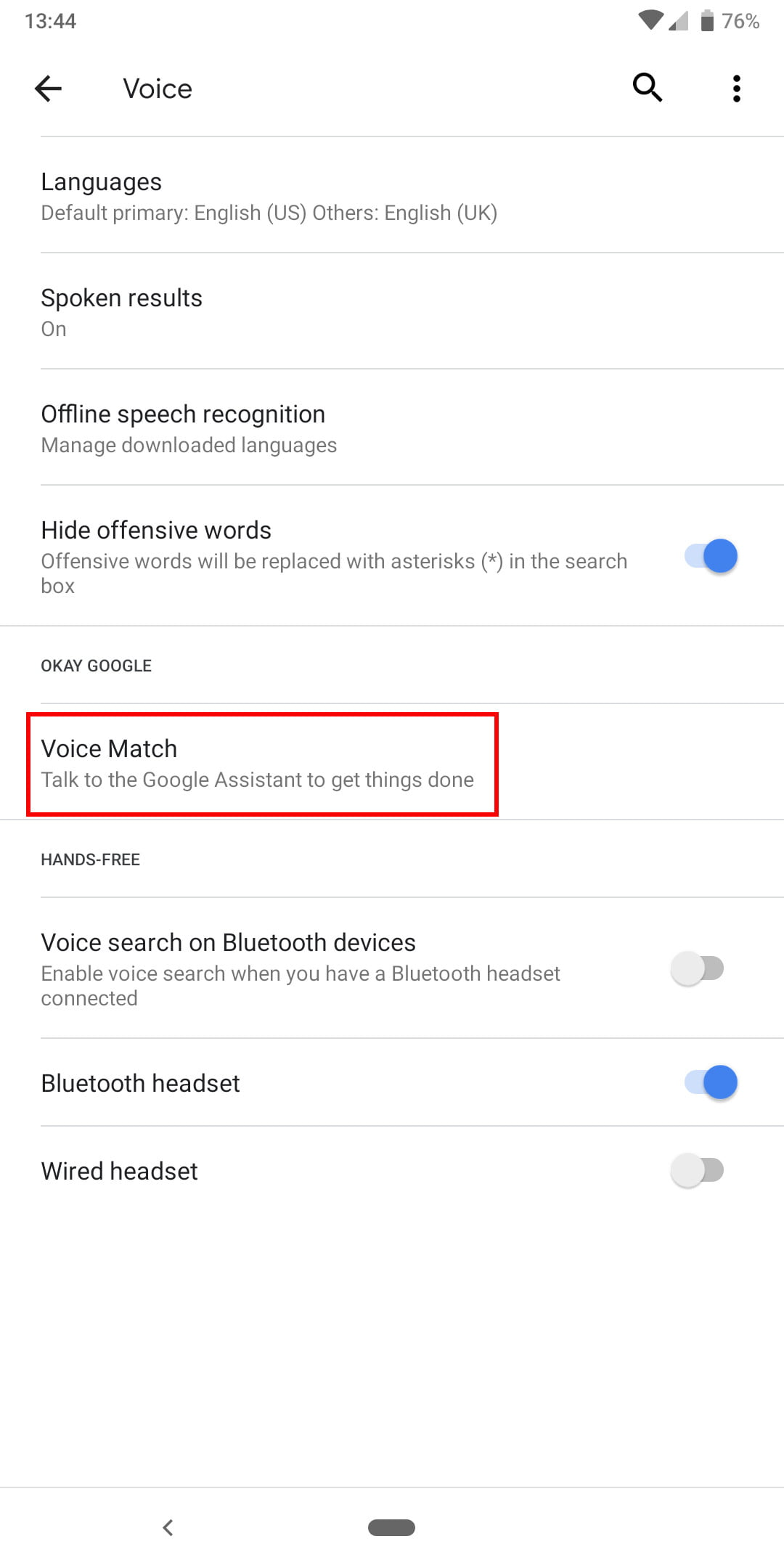 How to Use Google Assistant | All the 'OK, Google' Commands