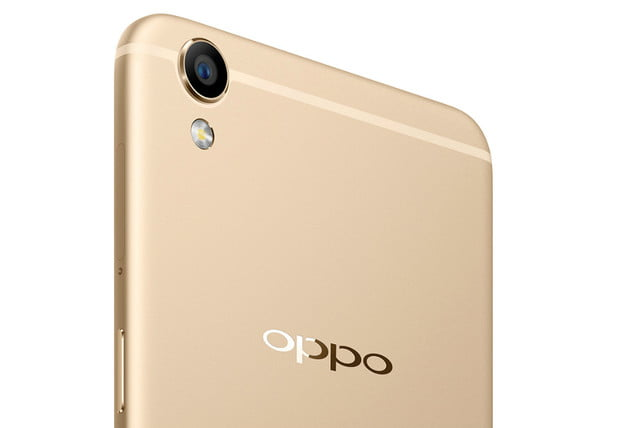 oppo r9 news top