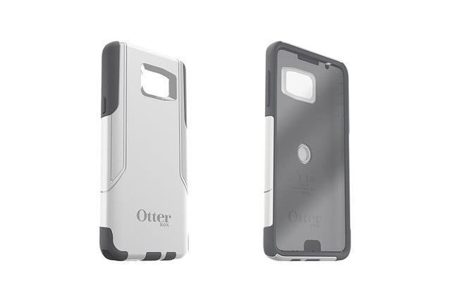 best galaxy note 5 cases otterbox not
