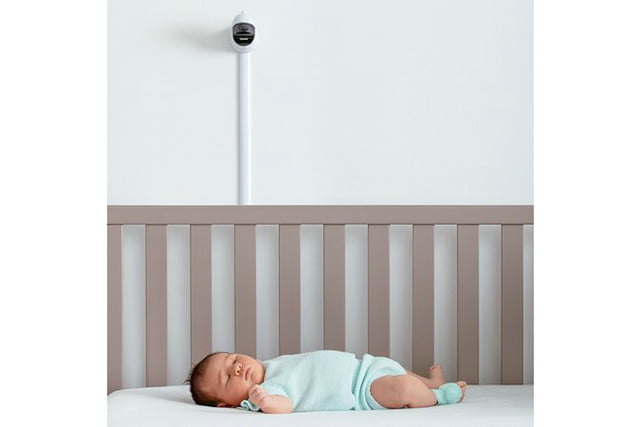 Walmart Offers Sweet Deals On Owlet Smart Sock 2 Baby Monitor