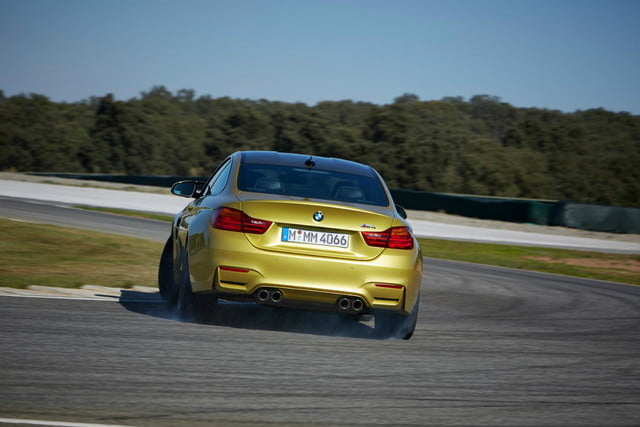 king back inline six bmw debuts new m3 m4 p90140417 highres