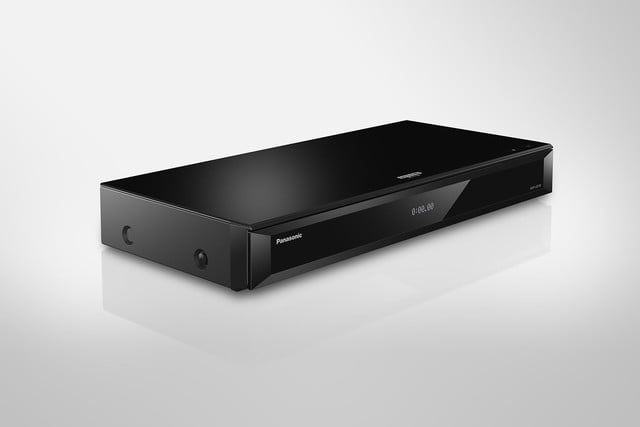 panasonic dmp ub700 uhd blu ray player announced 6