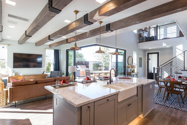 pardee designed homes specifically for millennials responsive home project contemporary farmhouse 001
