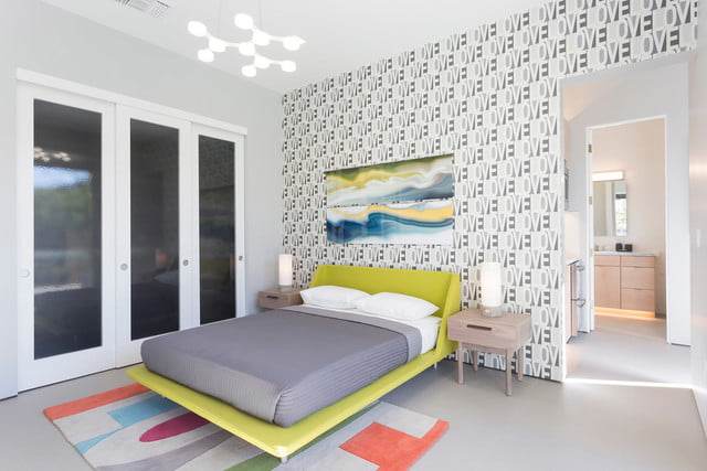 pardee designed homes specifically for millennials responsive contemporary transitional 0015