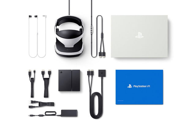 where to try playstation vr launch bundle 002