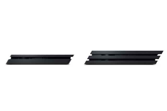 ps4 slim revealed playstation4 g 02