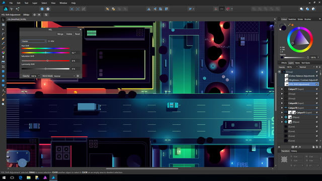 affinity designer for windows qhgiytsunj2xxy7it3rl