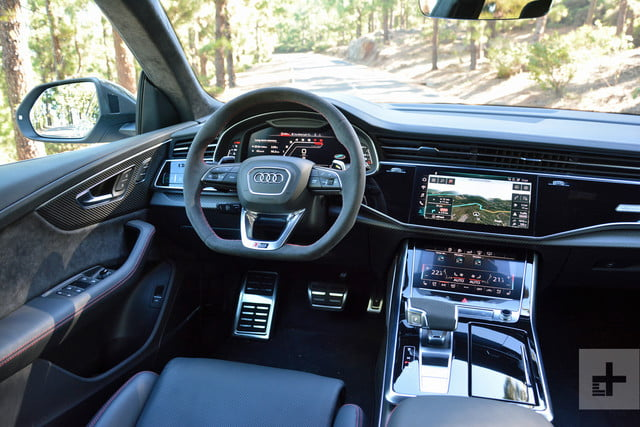 2020 audi rs q8 review rg 21