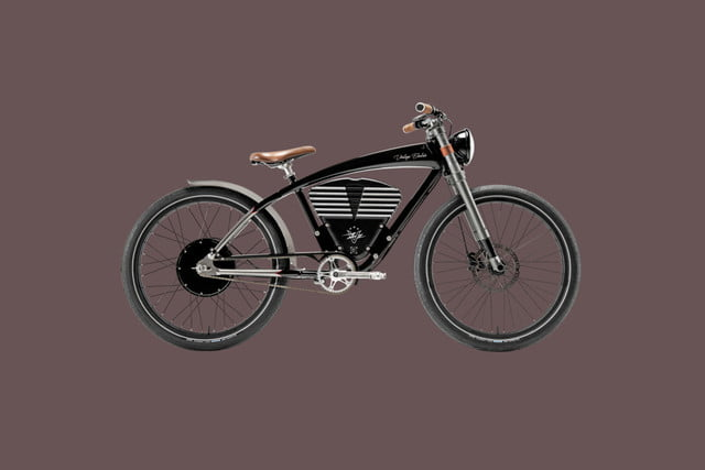 vintage electric readies roadster speed merchant souped up ebike builder no accessories 1080x