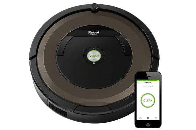 best irobot roomba deals for summer 890 1