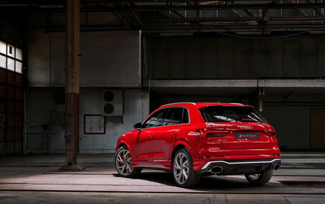 2020 audi rs q3 sportback keep five cylinder engine rsq3 000014